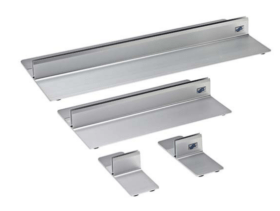 Expolinc Panel base