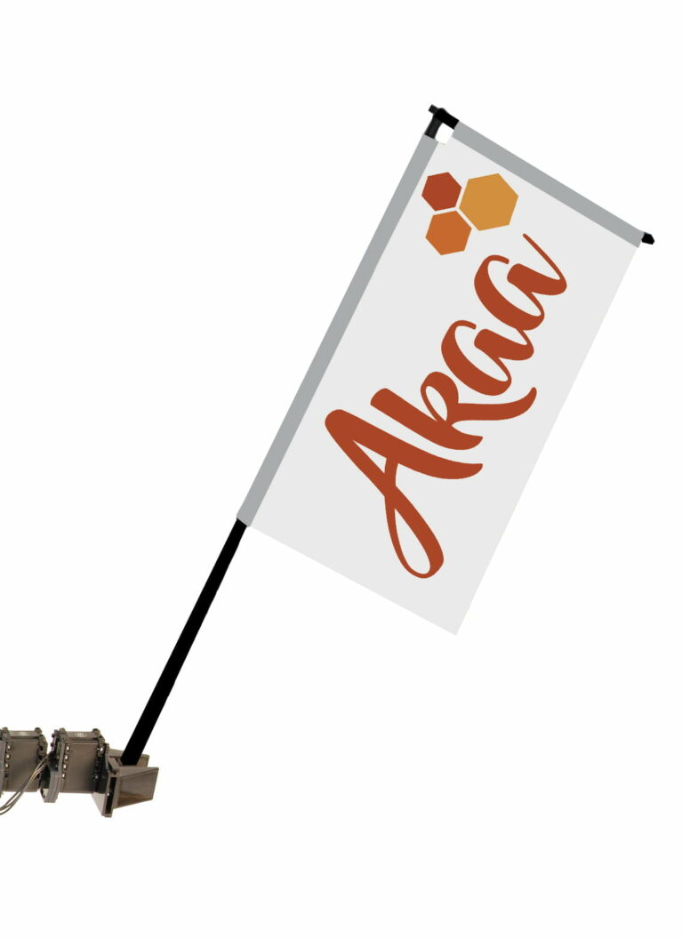 Handy Flag