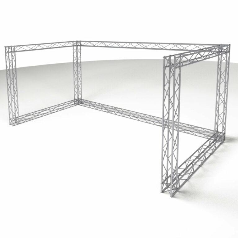 Truss – Full Modules
