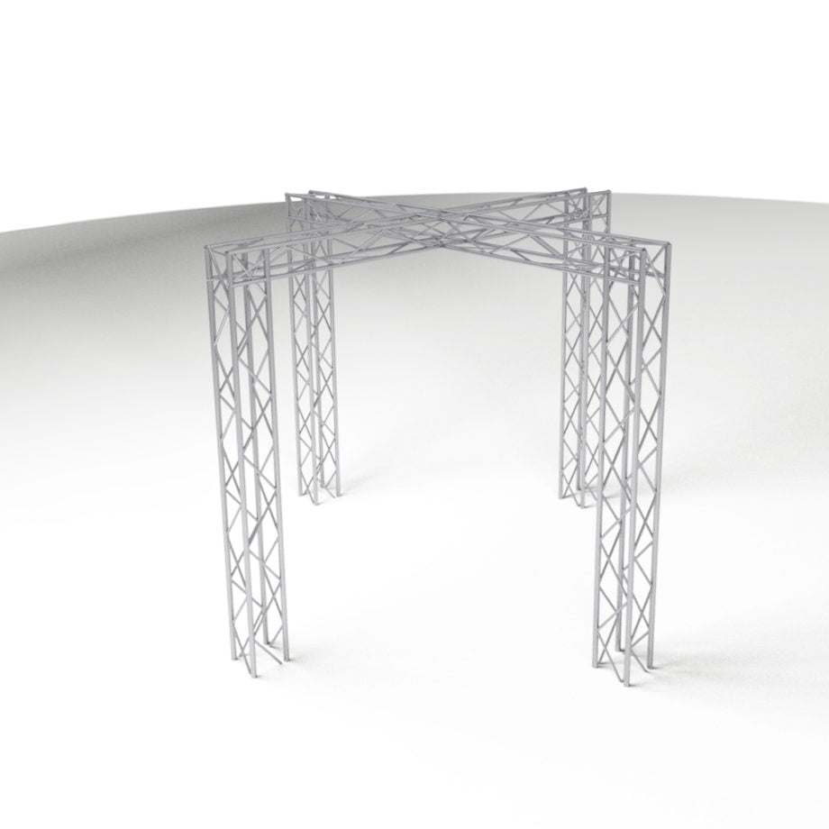 Truss Insect