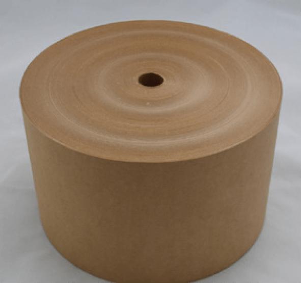 BRANOseal hygieniapaperi
